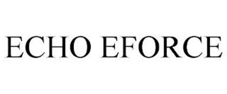 ECHO EFORCE