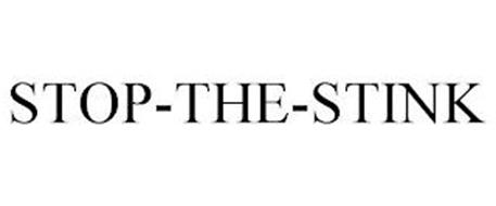 STOP-THE-STINK