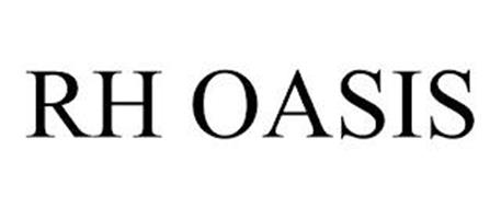 RH OASIS