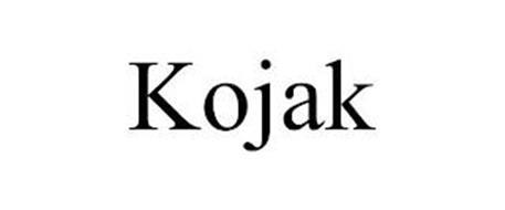 KOJAK