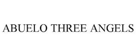 ABUELO THREE ANGELS