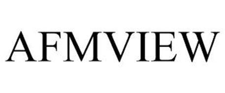 AFMVIEW