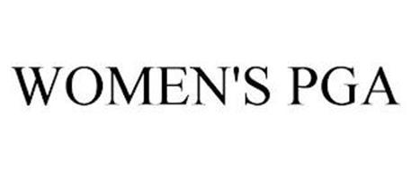 WOMEN'S PGA