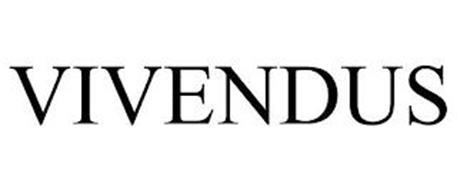 VIVENDUS