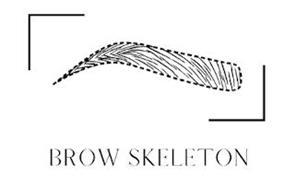 BROW SKELETON