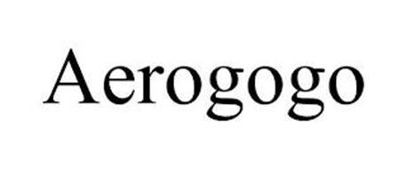 AEROGOGO