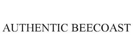 AUTHENTIC BEECOAST