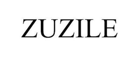 ZUZILE