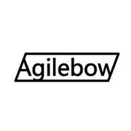 AGILEBOW