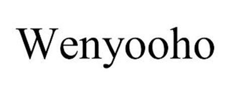 WENYOOHO