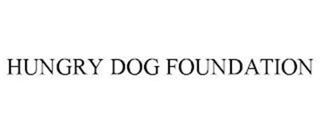 HUNGRY DOG FOUNDATION