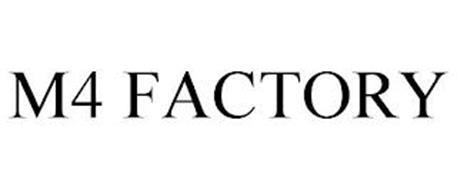 M4 FACTORY