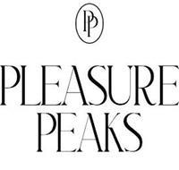 PP PLEASURE PEAKS