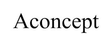 ACONCEPT