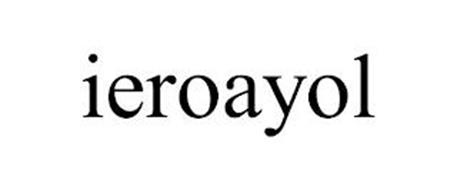 IEROAYOL
