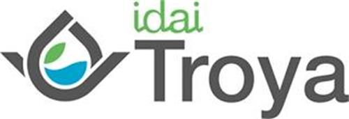 IDAI TROYA