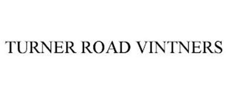 TURNER ROAD VINTNERS
