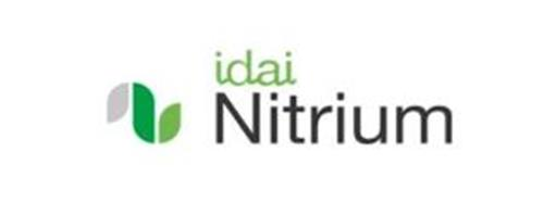 IDAI NITRIUM