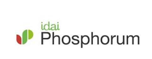 IDAI PHOSPHORUM