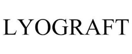 LYOGRAFT
