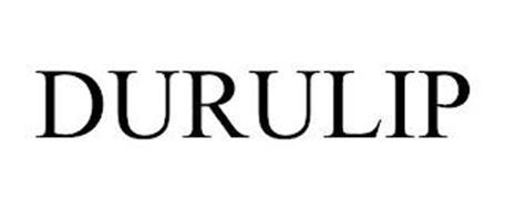 DURULIP