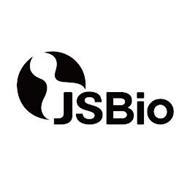 JSBIO