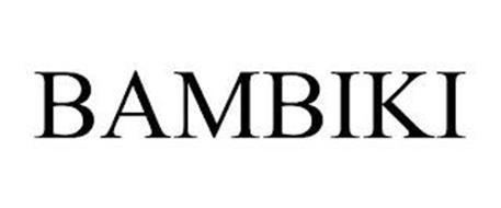 BAMBIKI