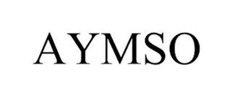 AYMSO