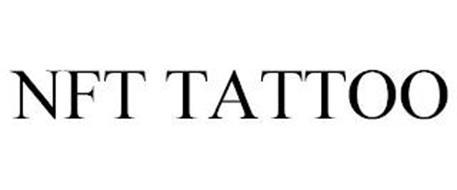 NFT TATTOO