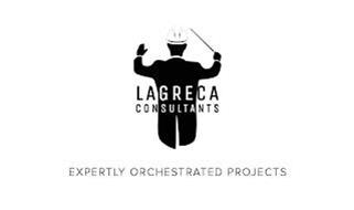 LAGRECA CONSULTANTS EXPERTLY ORCHESTRATED PROJECTS