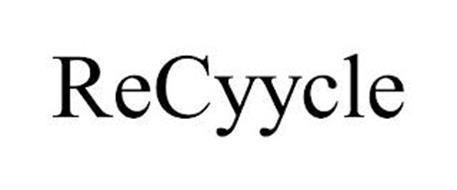 RECYYCLE