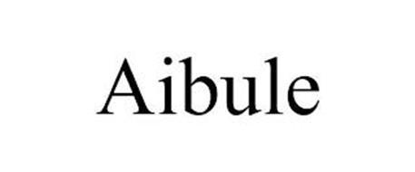 AIBULE