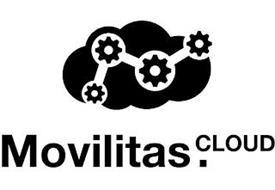 MOVILITAS.CLOUD