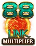 88 LINK MULTIPLIER