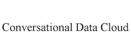 CONVERSATIONAL DATA CLOUD