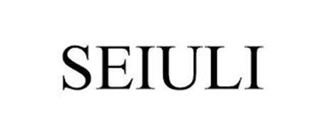 SEIULI
