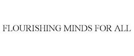 FLOURISHING MINDS FOR ALL