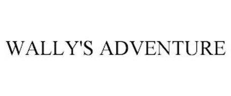 WALLY'S ADVENTURE