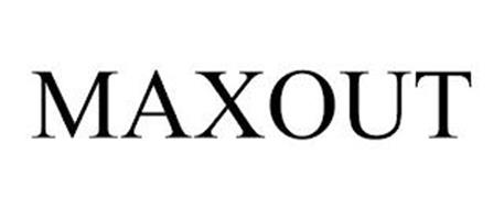 MAXOUT