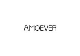 AMOEVER