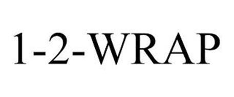 1-2-WRAP