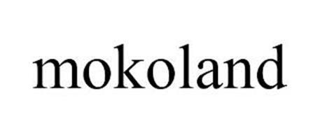 MOKOLAND