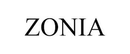 ZONIA