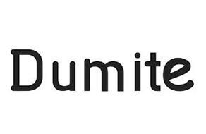 DUMITE