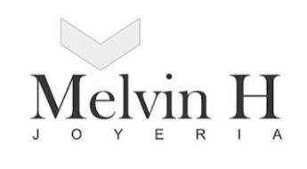 MELVIN H JOYERIA