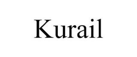 KURAIL