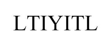 LTIYITL