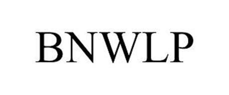 BNWLP