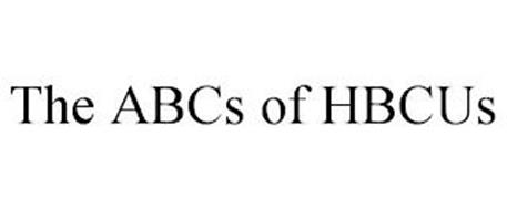 THE ABCS OF HBCUS