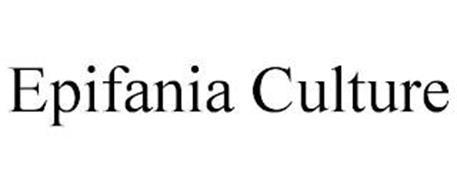 EPIFANIA CULTURE